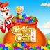 Candy Crush Saga v1.79.0.3 Mod APK FREE