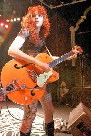 10 mujeres de rock - Página 2 500full