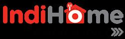 Pasang Indihome Bandung - Layanan Sales Online Fast Respon