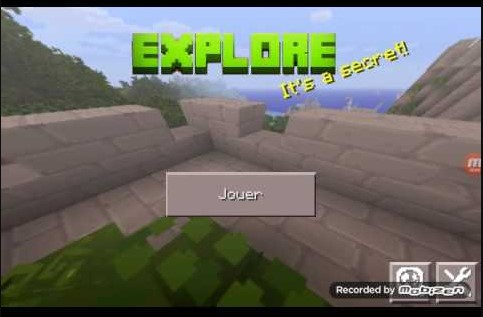 Lets Play Craft Survival Exploration Games