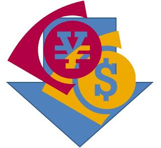 Ilustrasi Penurunan Profit Perusahaan image credit : www.taxedu.web.id