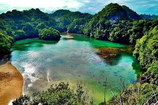 10 Tempat Wisata di Malang yang Harus Dikunjungi