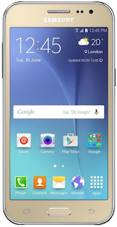 samsung-galaxy-j200h-j2-latest-flash-file-free-download