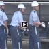 WATCH: How Japanese airline workers handle your luggage will give you the feels