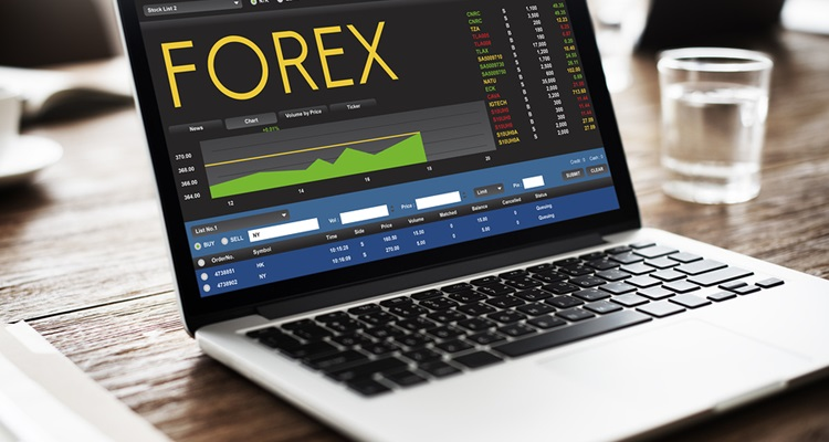How To Make A Living Trading Forex