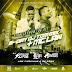 CD (AO VIVO) BDAY RAVE DO TOM MIX (SUPER POP LIVE) (DJS TOM MIX E ELISON  06/09/2018