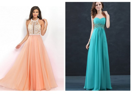 http://www.edressuk.co.uk/a-line-scoop-floor-length-chiffon-prom-dresses-evening-dresses-si026.html