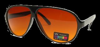 Óculos de sol SunglassArmy