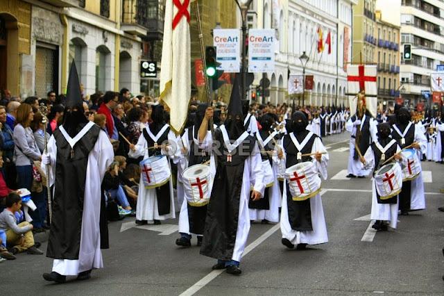 http://www.portalparados.es/actualidad/la-semana-santa-va-a-generar-162-500-puestos-de-trabajo-segun-randstad/