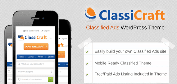 Classicraft-wp-theme