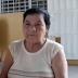 Mujer guatemalteca pide ayuda para volver a su país