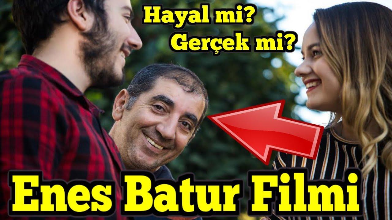 Enes Batur Filmi Hayal Mi Gerçek Mi Full Izle 2018 Web Hane
