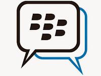 bbm-logo-white BBM Android terbaru September 2017, versi 3.3.7.97 - Delux 2.1.0 - Delta 4.4.1 - 2.13.1.14 MOD Technology