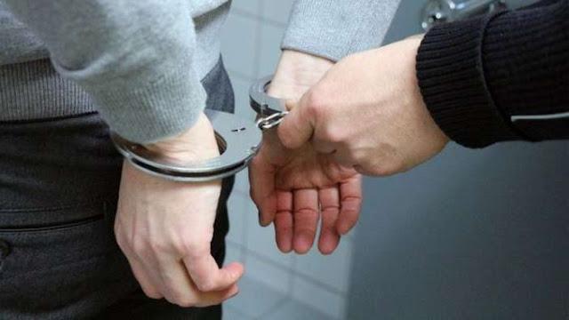 Συνελήφθη σπείρα που ξάφριζε ηλικιωμένους και σε Ναύπλιο - Άργος