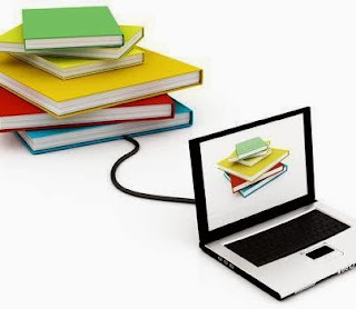 مزايا استخدام الحاسوب في التعليم