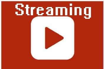Aplikasi apk vidhot terbaru untuk streaming video