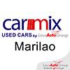 Carmix Marilao Bulacan