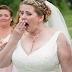 Γάμοι με ωράριο όπως στα μπαρ! - Στις 12 θα τελειώνει το γλέντι των γάμων στις περιοχές που μπήκε περιορισμός