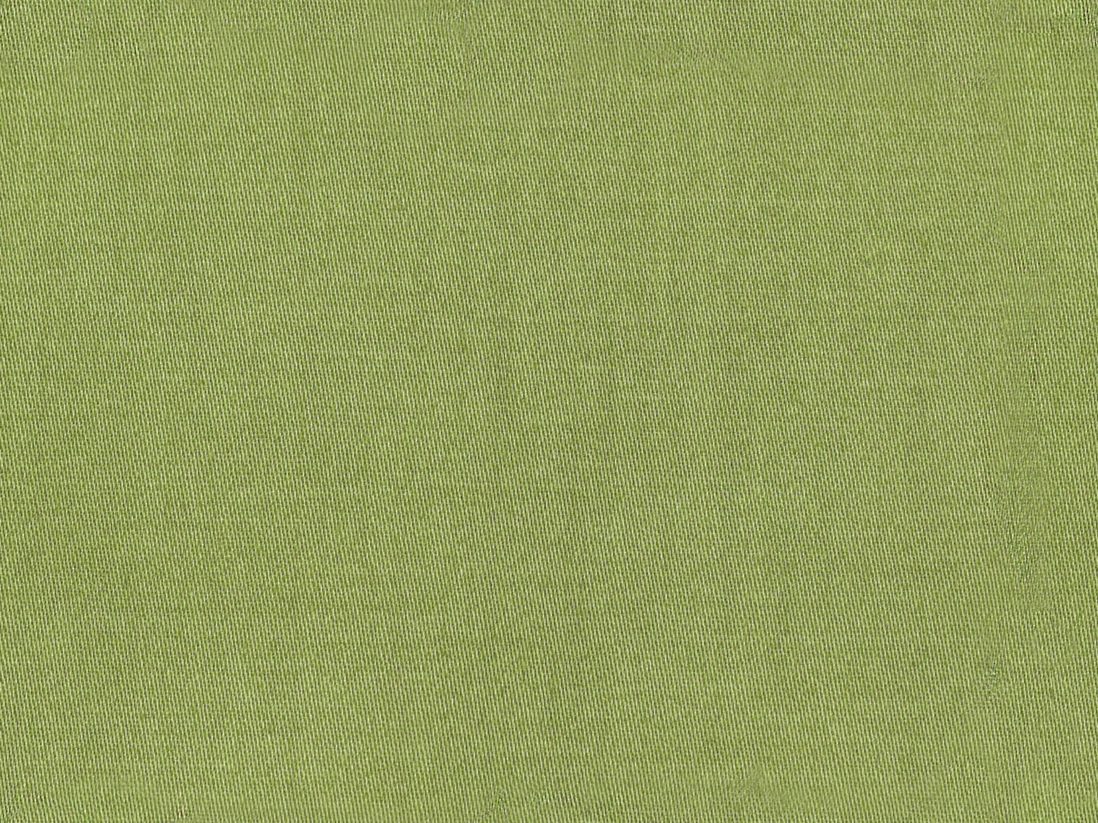 Seamless Texture With: Seamless Green Fabric Texture + (Maps)