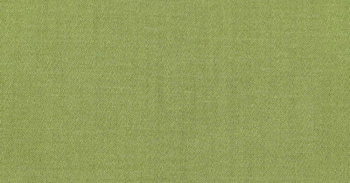 Seamless Green Fabric Texture Maps Texturise Free