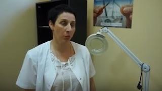 У ребенка болит живот какой нужен врач