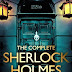 The Complete Sherloc Holmes