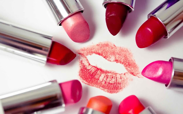 How-to-choose-the-right-Lipstick-Shade