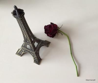 FullSizeRender 003 - Je Suis Paris