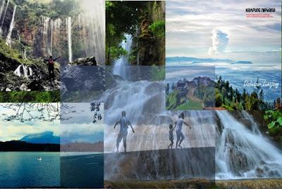 Tempat Wisata Menarik di Lumajang