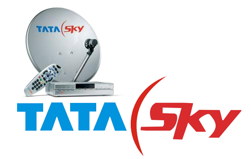 Tata Sky Referral Offer