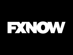FXNOW Roku Channel