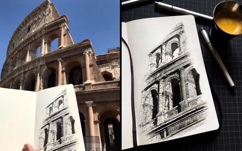 00-Architectural-Detailing-Mariusz-Uryszek-www-designstack-co