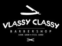 Lowongan Kerja Vlassy Classy Barbershop