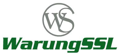 Mengenal HTTP HTTPS Bersama WarungSSL Indonesia