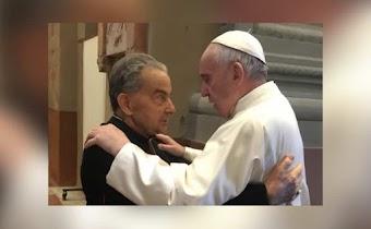 Đức Hồng y Caffarra cầu xin Đức Giáo hoàng Phanxicô chấm dứt nhầm lẫn trong Giáo hội trước khi qua đời