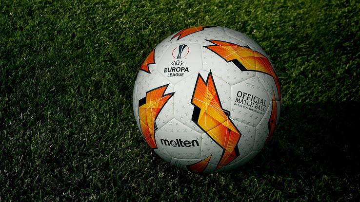914cdd5078 Futebol Europeu (Uefa) - Página 40