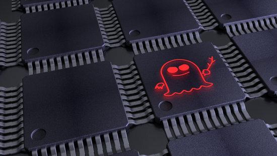 """Descobertos oito novas variantes do Spectre que afetam os chips da Intel, quatro são de """"alto risco"""""""
