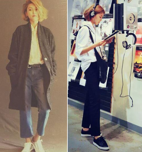 sooyoung_fashion_styles_snsd_girls_generation