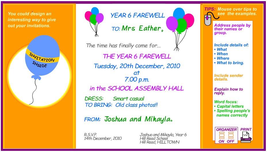 Pengertian formal invitation letter invitationswedd rnanda dwi ersandi imersion class program nagh spenyossi stopboris Images