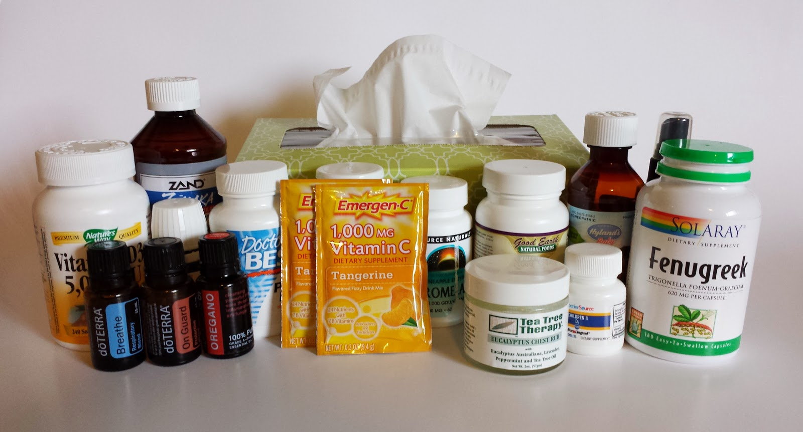 cold remedies for breast feeding mothers jpg 853x1280