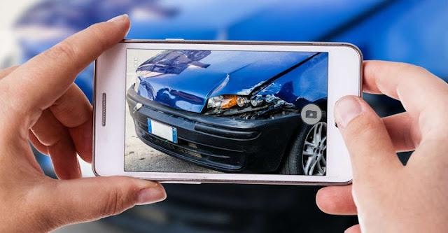 Car Insurance at Rentatls