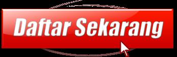 http://notakerjaya.com/pegawaikawalantrafikudara/