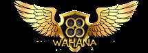 freechip terbaru 30.000 tanpa deposit | WAHANA88