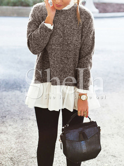 www.shein.com/Grey-White-Long-Sleeve-Color-Block-Sweater-p-241418-cat-1734.html?aff_id=5095
