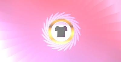 Comment et où trouver des vêtements de marque pas cher ... 4860b79c627b