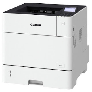 Cx is most the fact that the color Light Amplification by Stimulated Emission of Radiation printer Canon i Canon i-SENSYS LBP712Cx Driver Download