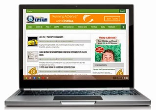 Cara-Mengetahui-Kecepatan-Loading-Blog-Web