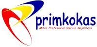 Logo Primkokas