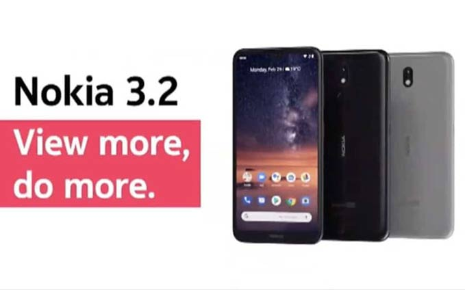 nokia 3-2-official