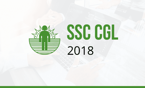 Changes In SSC CGL 2018 Notification Check Here